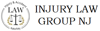 Injury Law Group NJ